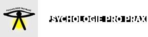 Logo Psychologie pro praxi
